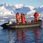 P4120049 - boat