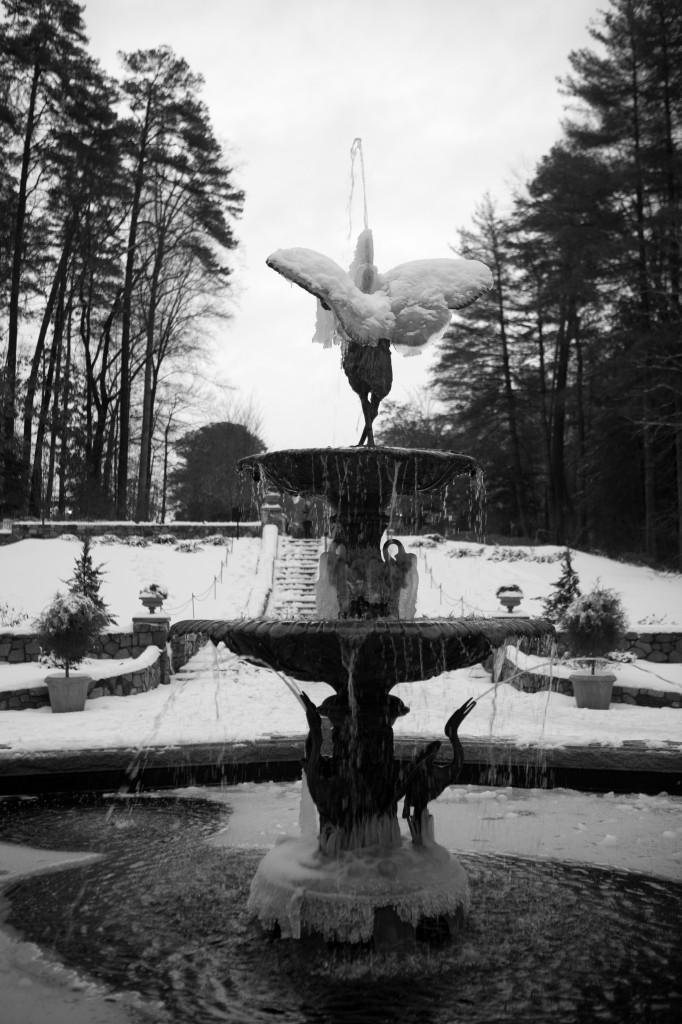 snowy_fountain2