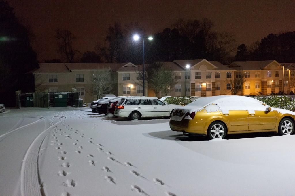 snowy_nightfall