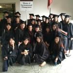 Graduation_Group