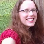 Janet Larsen profile pic