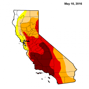 20160510_CA_Current Drought