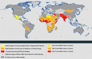 Photo courtesy of Population Action International.