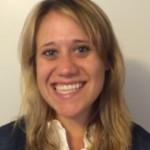 AmandaBushell_profile