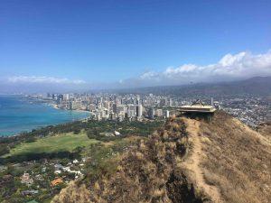 Waikiki-2016
