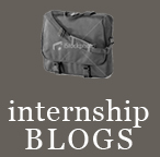 Nicholas School Internship Blogs