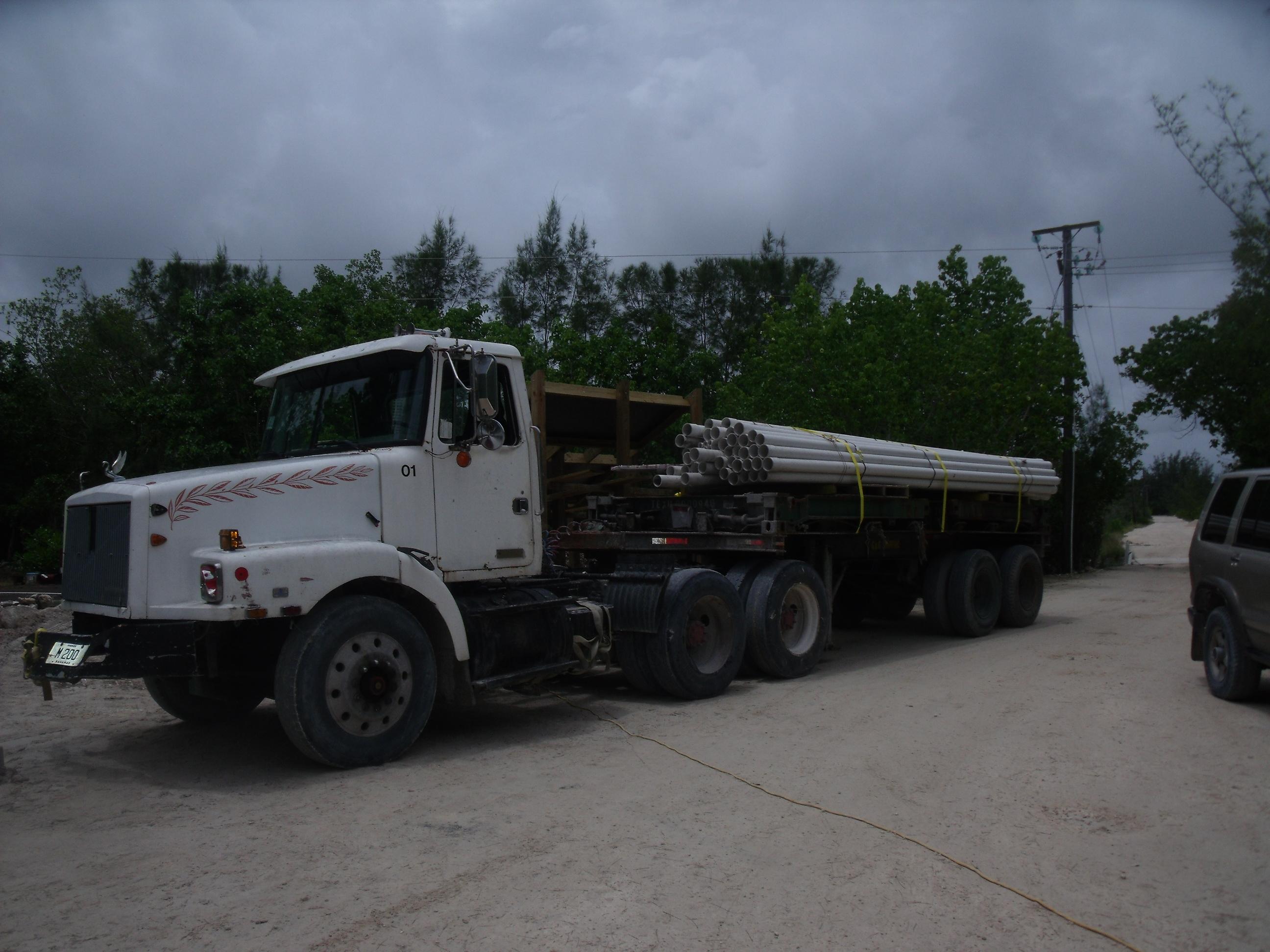 DSCF3432