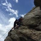 Colorado Mountain Adventures