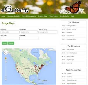 ebutterfly 2