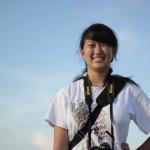 SuzanneOu_Profilepic