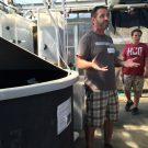 NOAA Beaufort Lab Open House