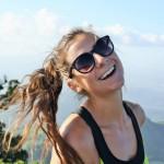 AnastasiaQuintana_profilepic]