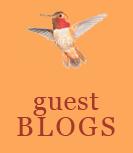 Nicholas School Blogs